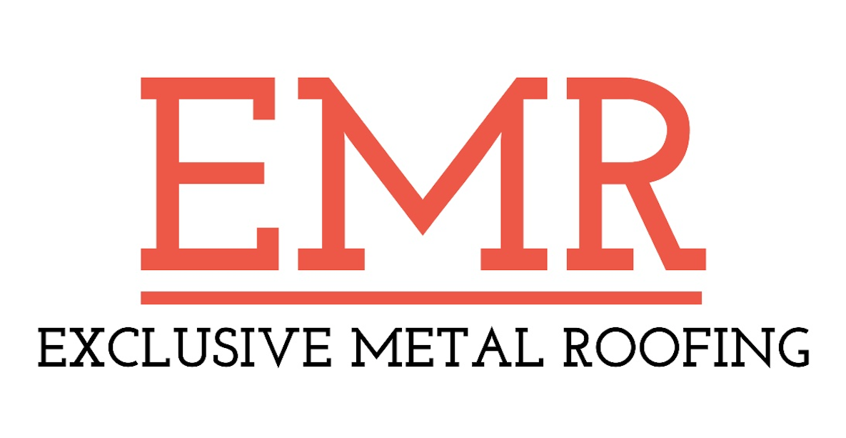 Exclusive Metal Roofing