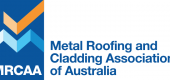 Metal Roofing and Cladding Association of Australia